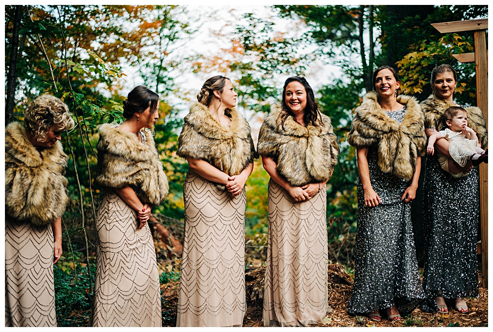Saranac Lake Wedding Photographer_0069.jpg
