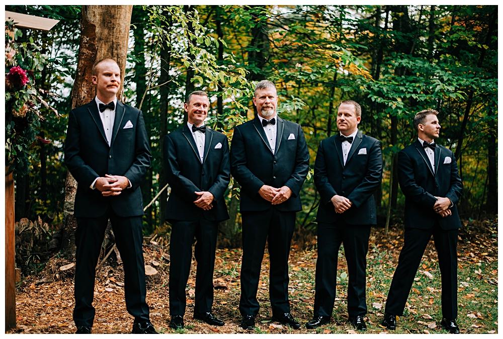 Saranac Lake Wedding Photographer_0070.jpg
