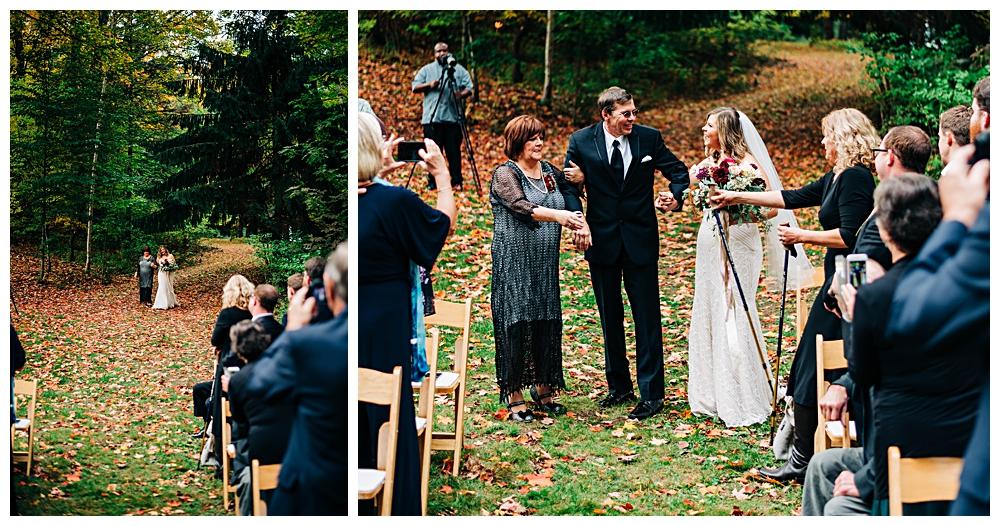 Saranac Lake Wedding Photographer_0071.jpg