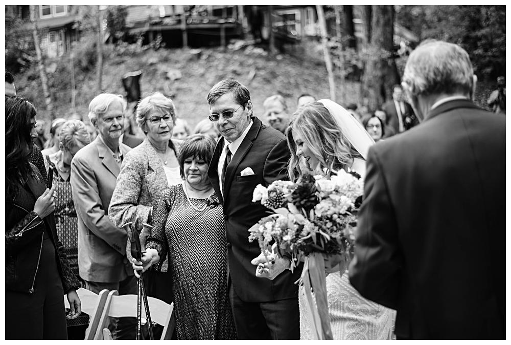 Saranac Lake Wedding Photographer_0073.jpg