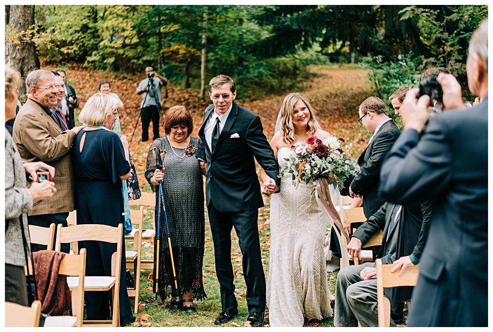Saranac Lake Wedding Photographer_0072.jpg