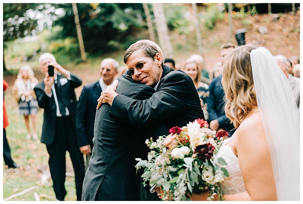 Saranac Lake Wedding Photographer_0075.jpg