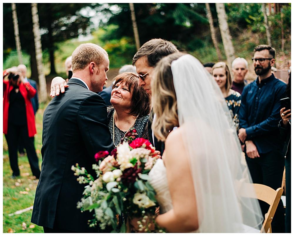 Saranac Lake Wedding Photographer_0074.jpg