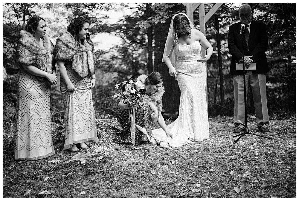 Saranac Lake Wedding Photographer_0077.jpg