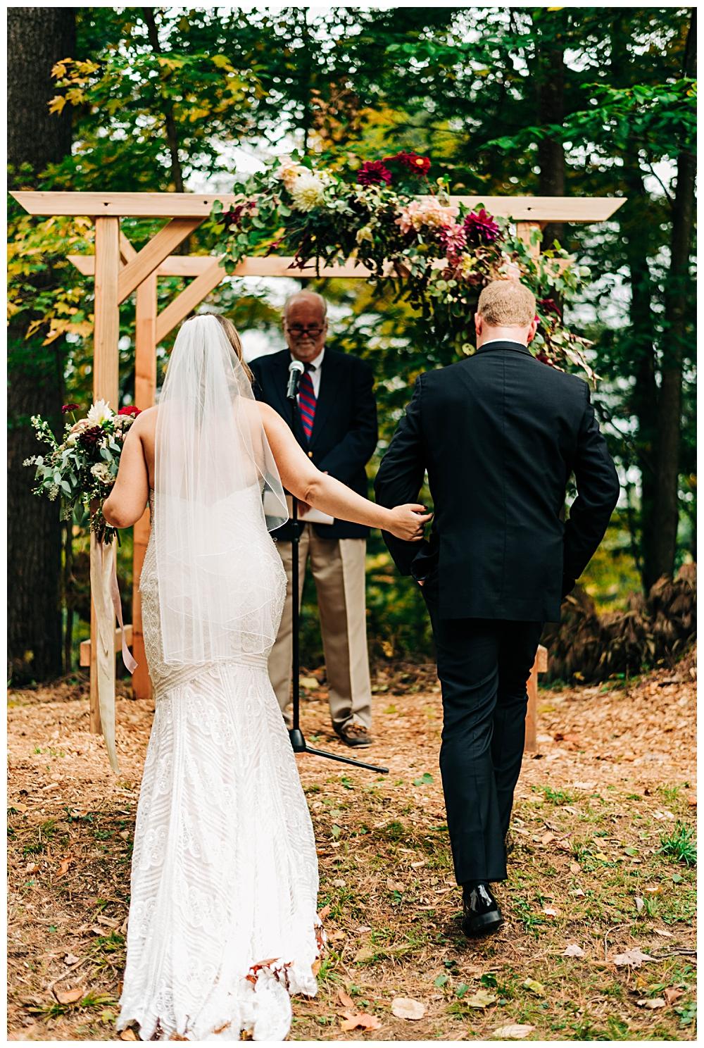 Saranac Lake Wedding Photographer_0076.jpg
