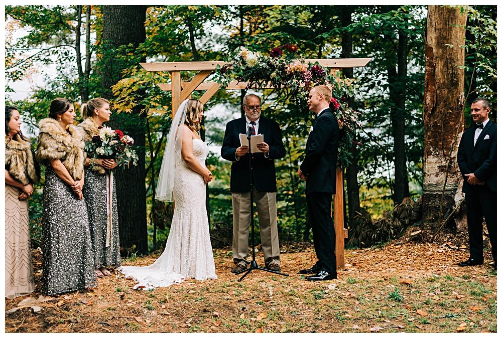 Saranac Lake Wedding Photographer_0078.jpg