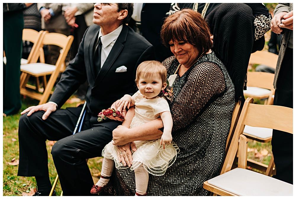 Saranac Lake Wedding Photographer_0079.jpg