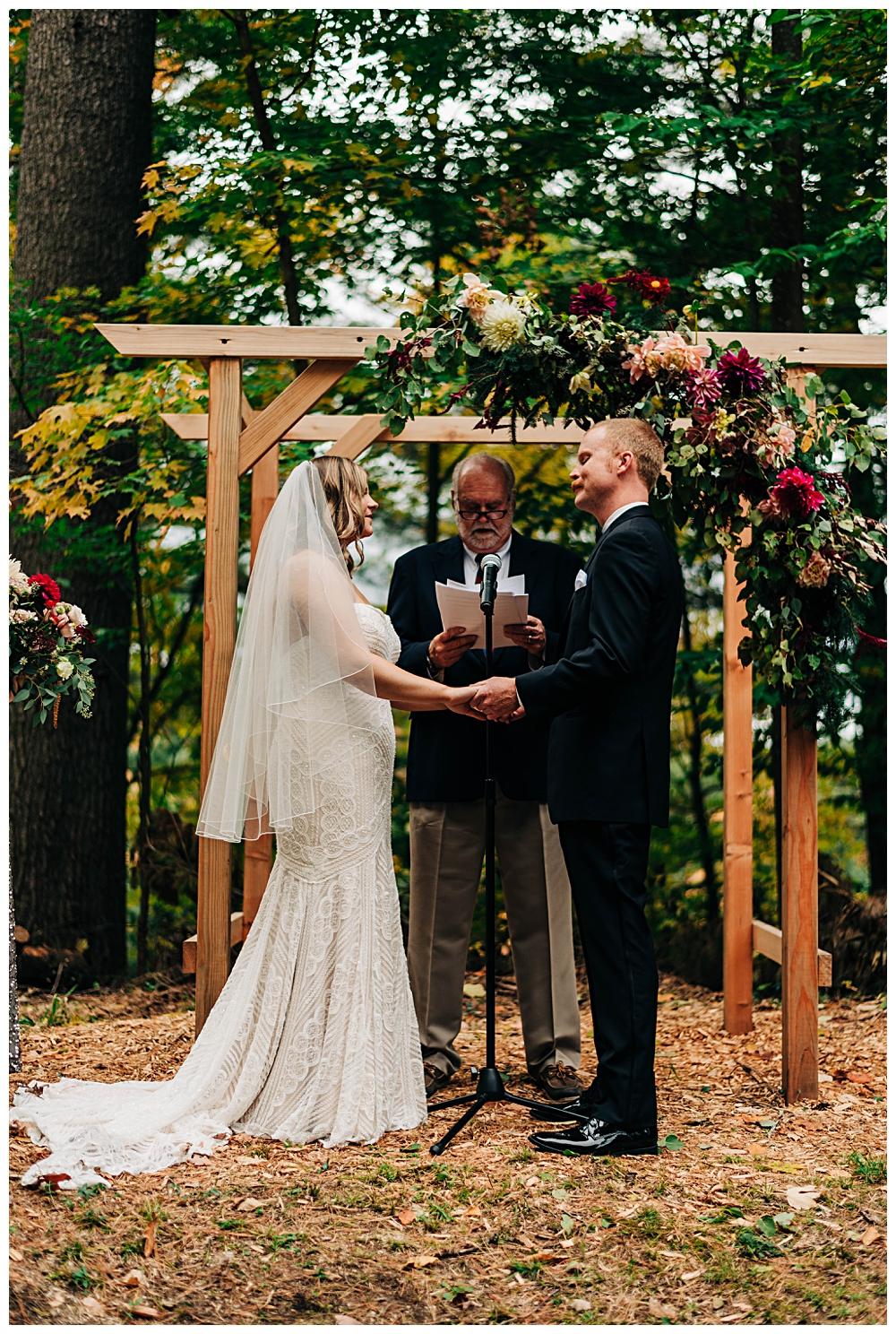 Saranac Lake Wedding Photographer_0080.jpg