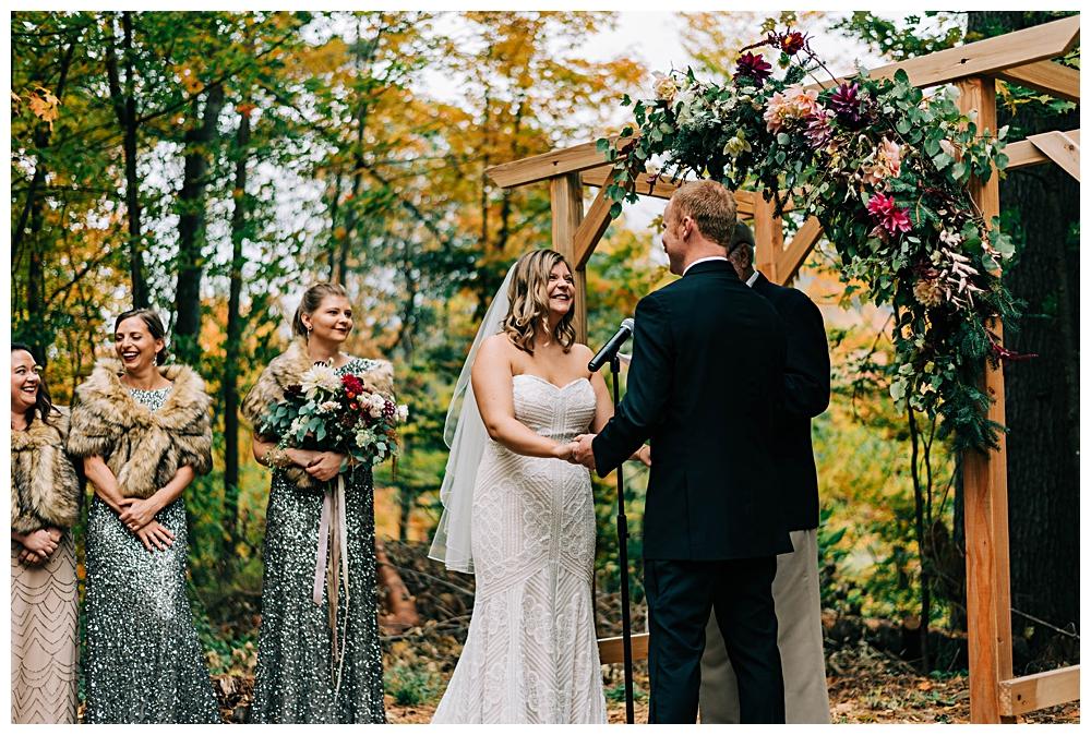 Saranac Lake Wedding Photographer_0081.jpg