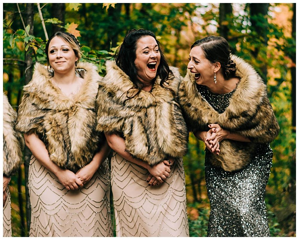 Saranac Lake Wedding Photographer_0082.jpg