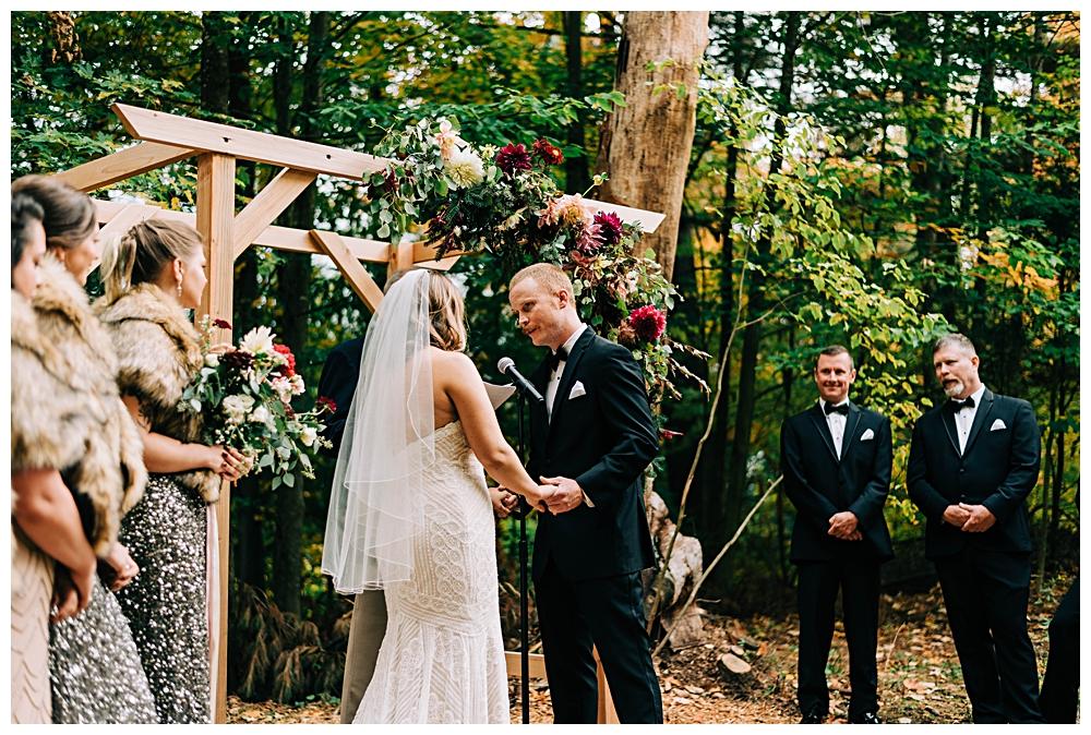 Saranac Lake Wedding Photographer_0083.jpg