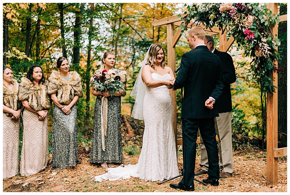 Saranac Lake Wedding Photographer_0084.jpg