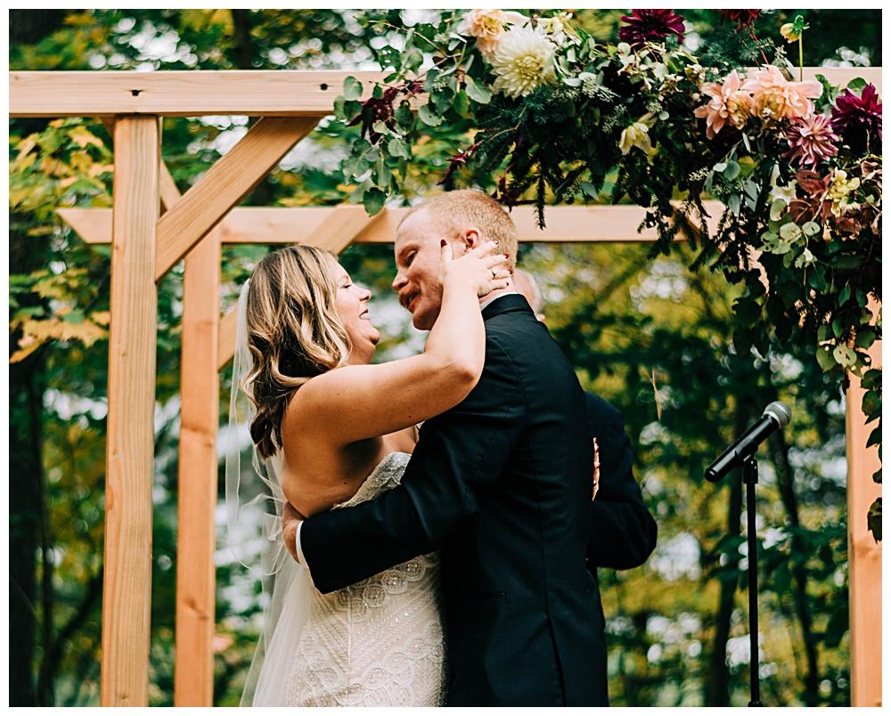 Saranac Lake Wedding Photographer_0086.jpg