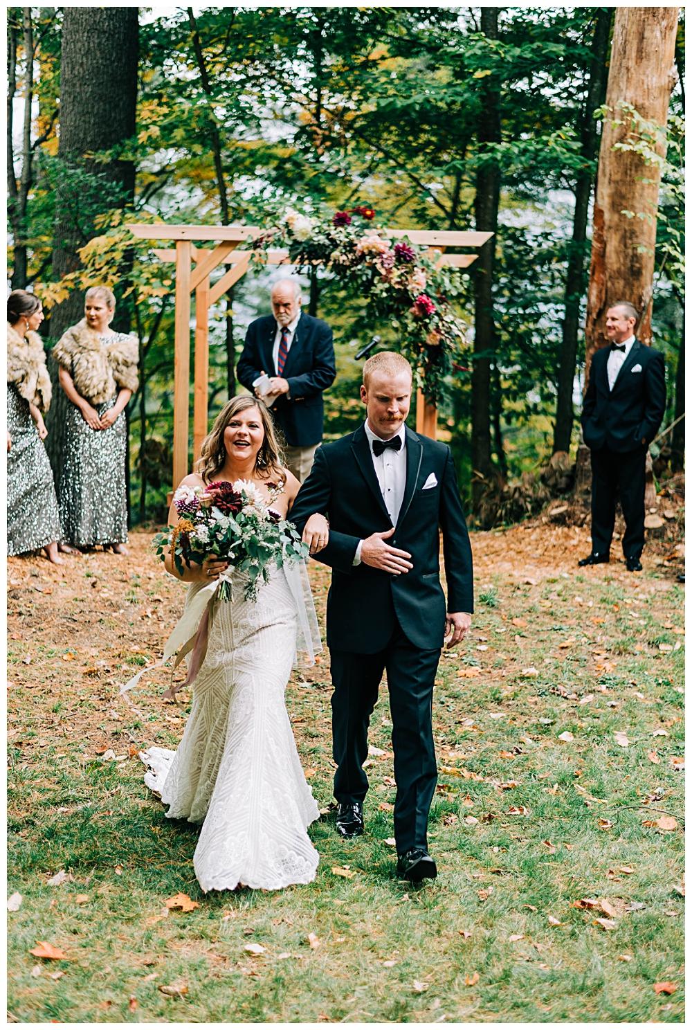 Saranac Lake Wedding Photographer_0087.jpg