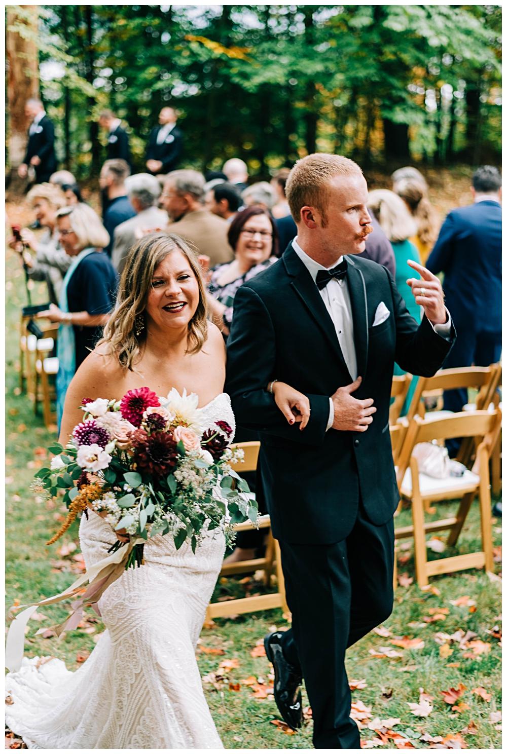 Saranac Lake Wedding Photographer_0088.jpg