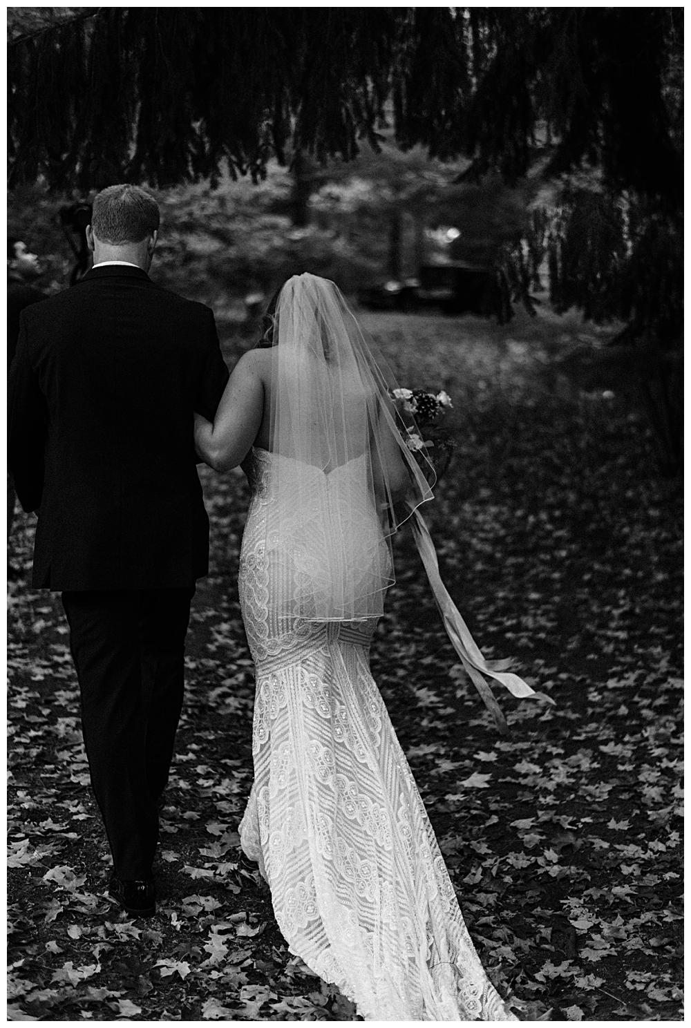 Saranac Lake Wedding Photographer_0089.jpg