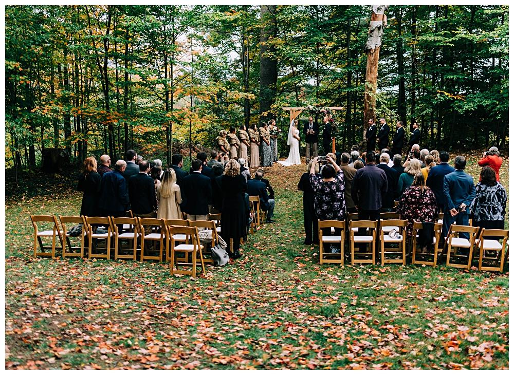 Saranac Lake Wedding Photographer_0090.jpg