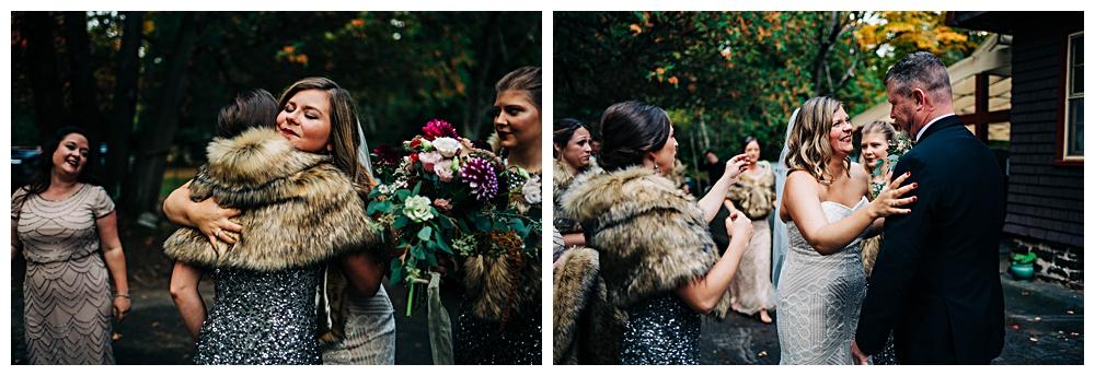 Saranac Lake Wedding Photographer_0092.jpg