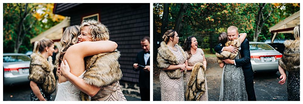 Saranac Lake Wedding Photographer_0093.jpg