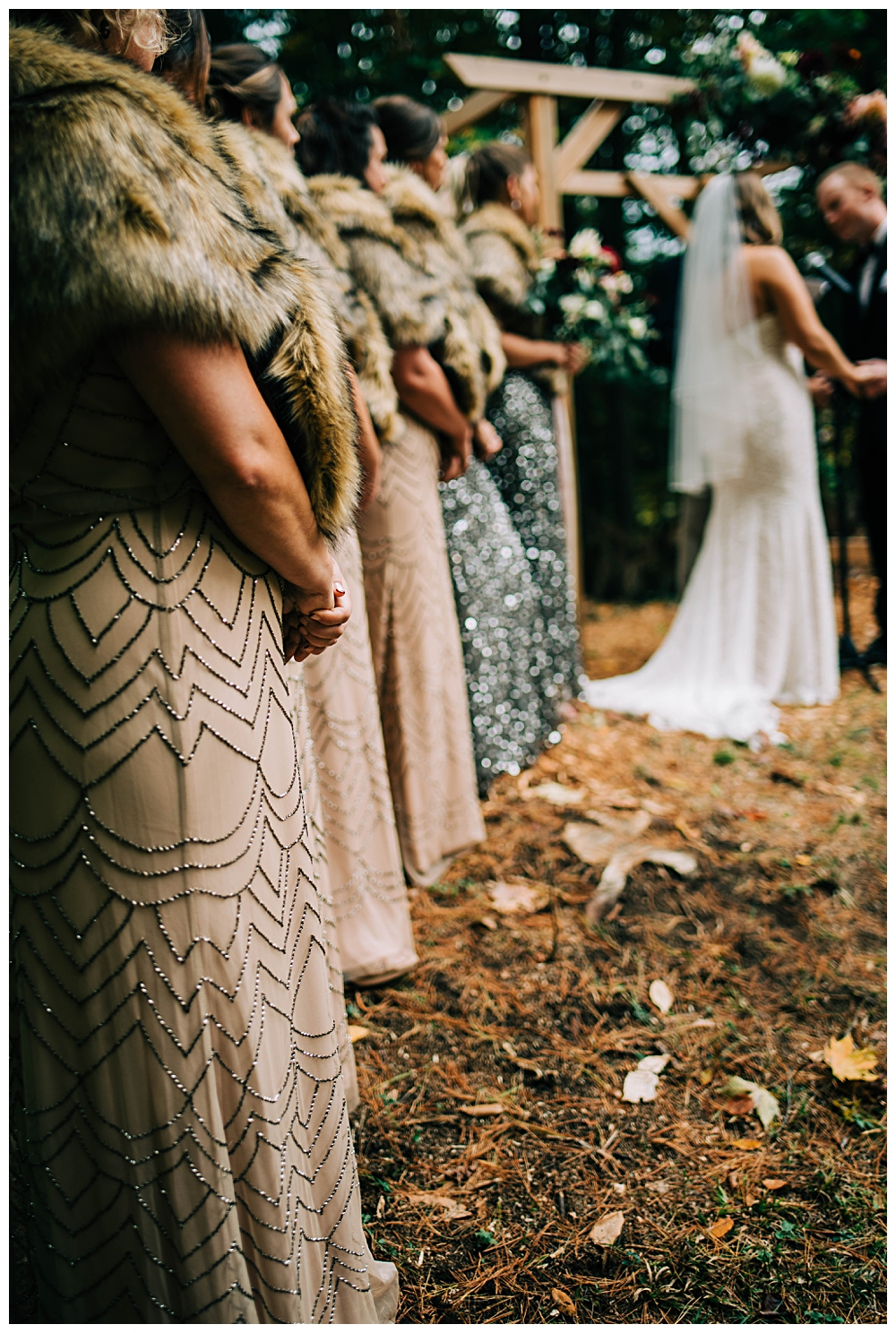 Saranac Lake Wedding Photographer_0091.jpg