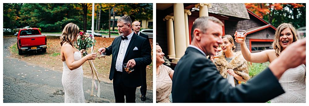 Saranac Lake Wedding Photographer_0094.jpg