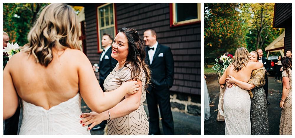 Saranac Lake Wedding Photographer_0095.jpg