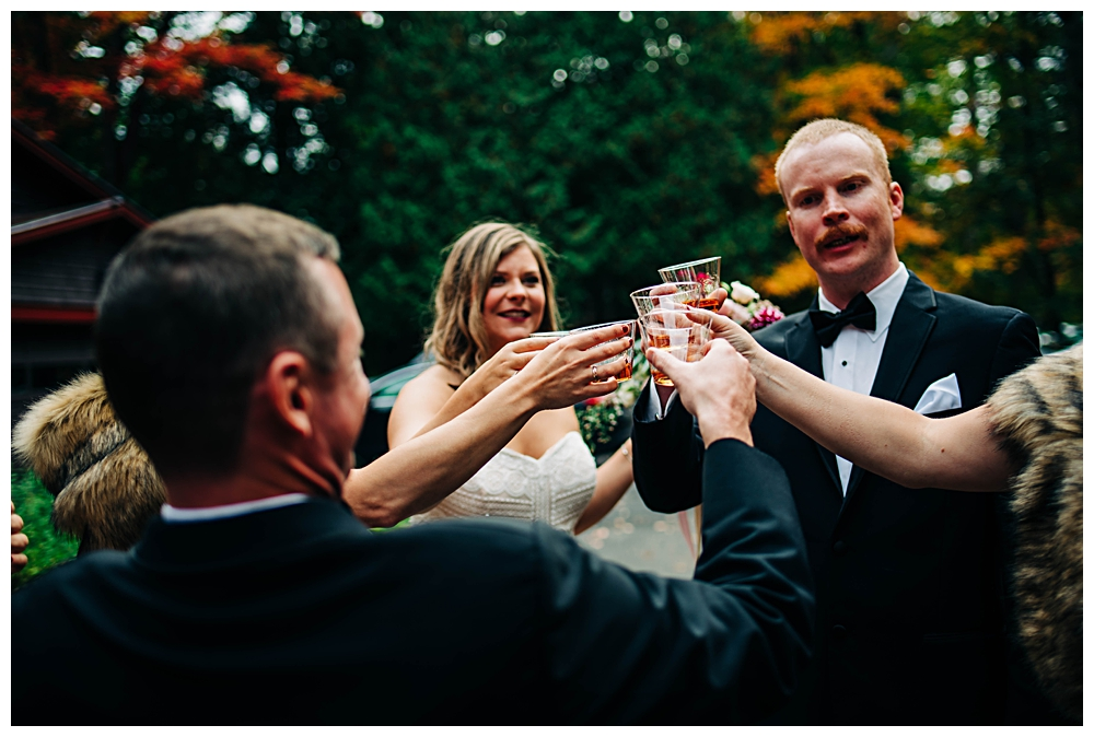 Saranac Lake Wedding Photographer_0096.jpg