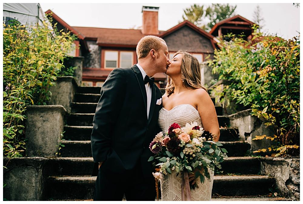 Saranac Lake Wedding Photographer_0099.jpg