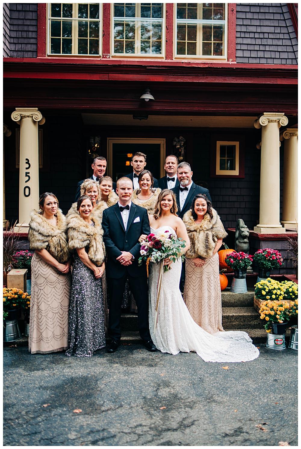 Saranac Lake Wedding Photographer_0098.jpg