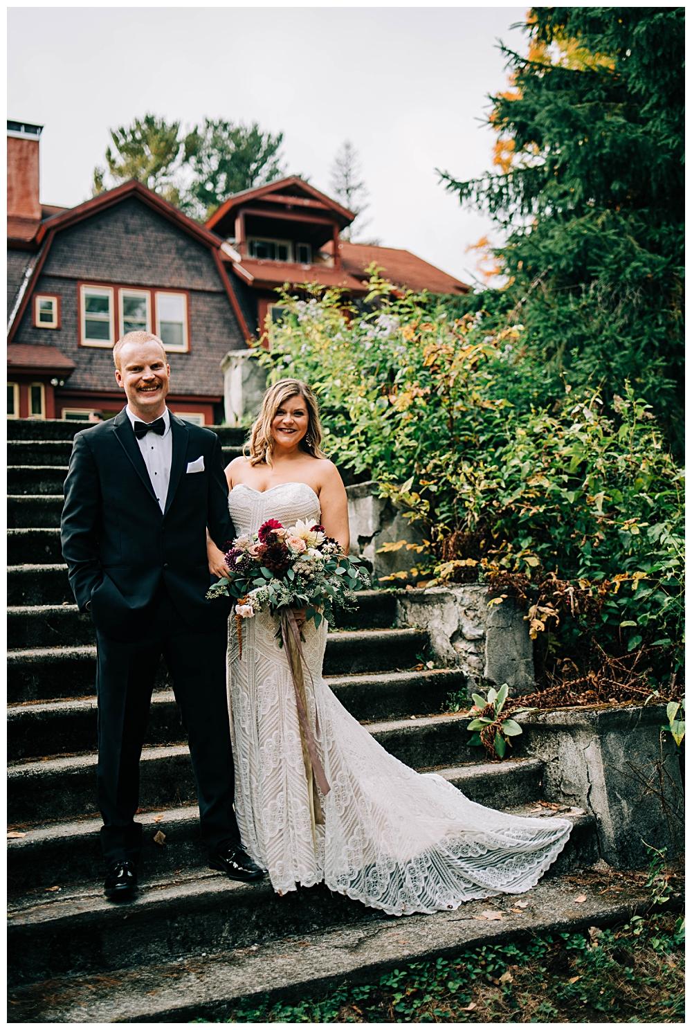 Saranac Lake Wedding Photographer_0100.jpg