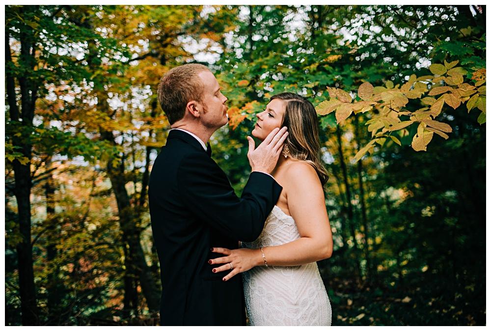 Saranac Lake Wedding Photographer_0101.jpg