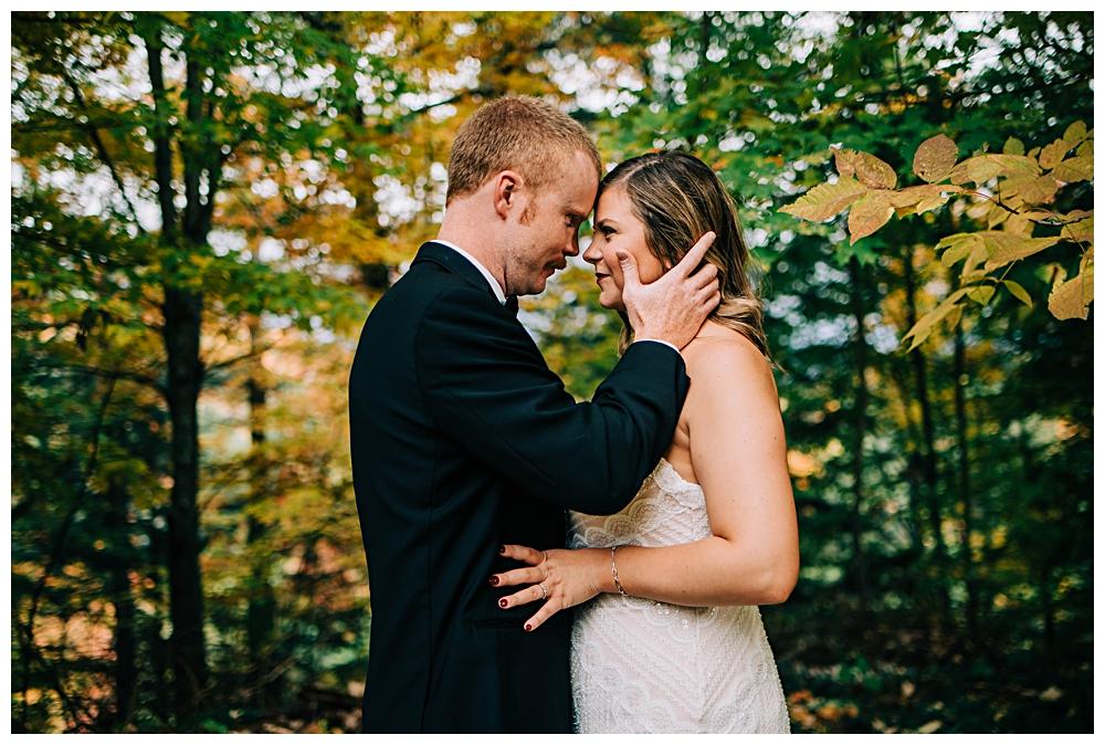 Saranac Lake Wedding Photographer_0102.jpg