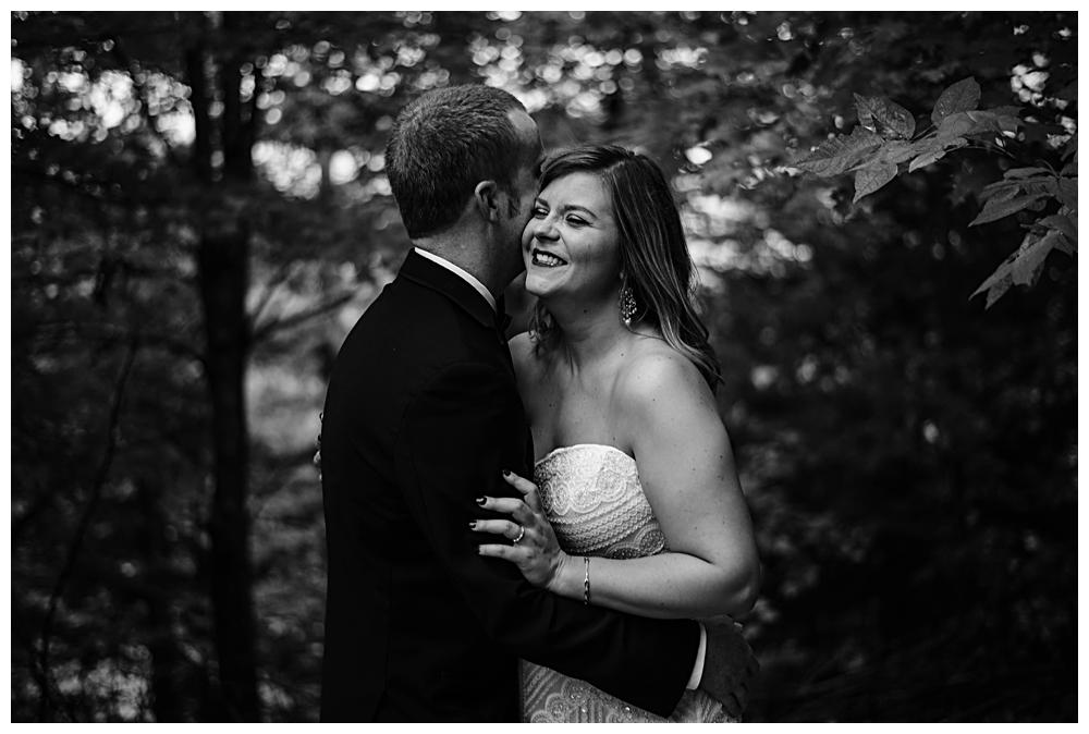 Saranac Lake Wedding Photographer_0104.jpg