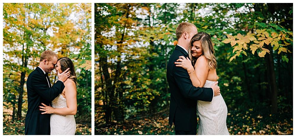Saranac Lake Wedding Photographer_0103.jpg