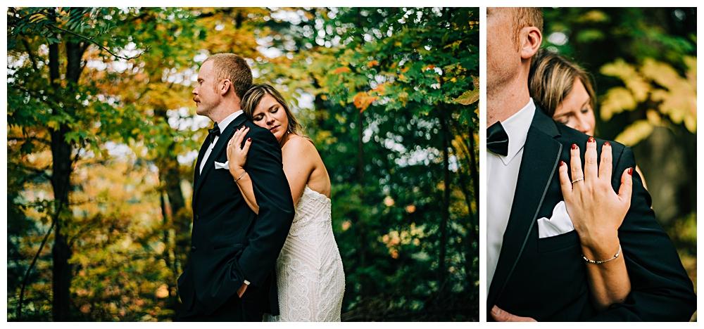 Saranac Lake Wedding Photographer_0106.jpg