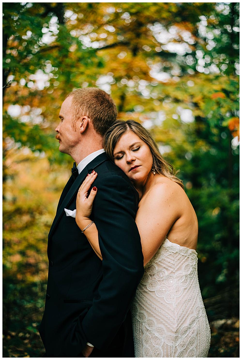 Saranac Lake Wedding Photographer_0105.jpg