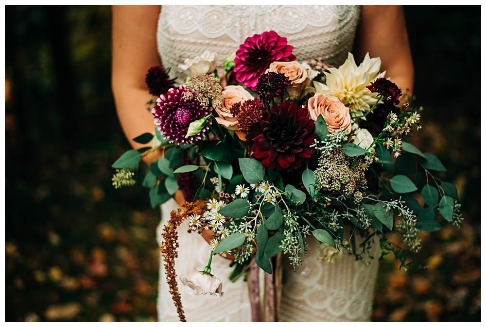 Saranac Lake Wedding Photographer_0108.jpg