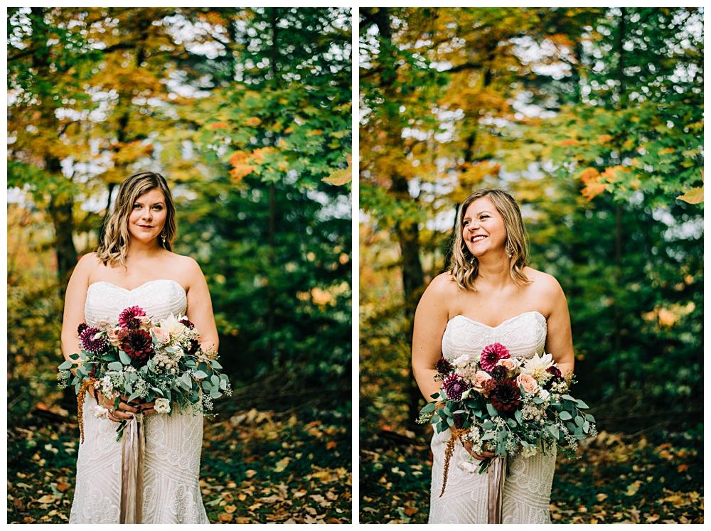 Saranac Lake Wedding Photographer_0107.jpg