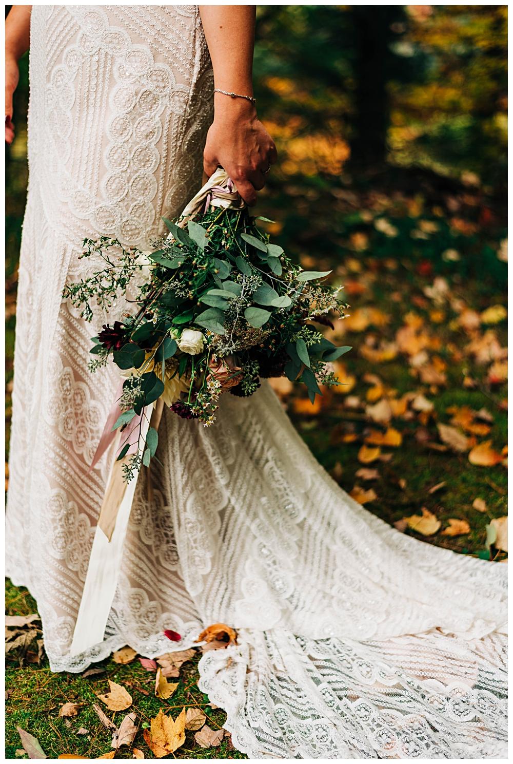 Saranac Lake Wedding Photographer_0109.jpg