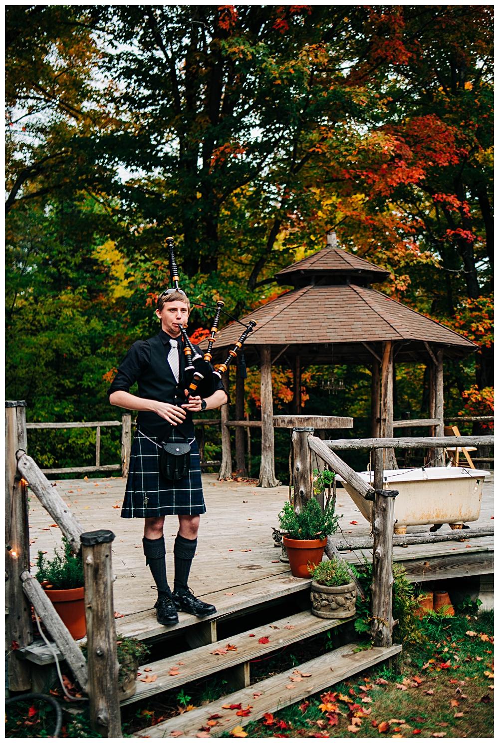 Saranac Lake Wedding Photographer_0110.jpg