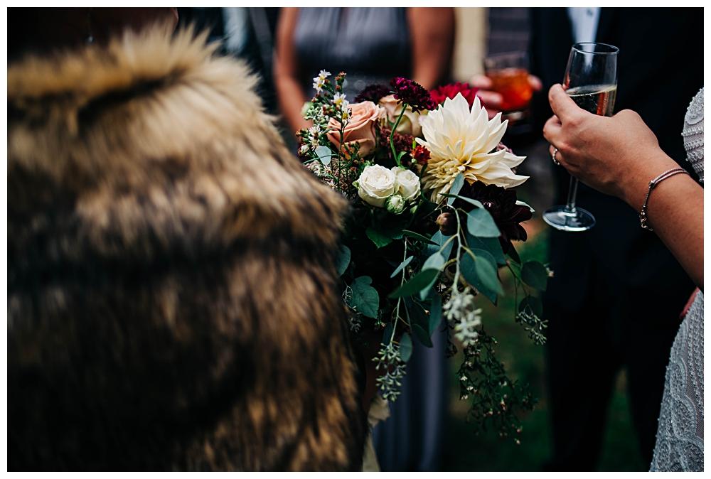 Saranac Lake Wedding Photographer_0112.jpg