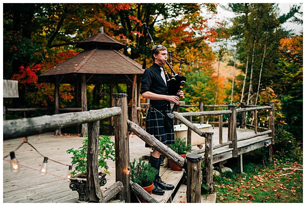 Saranac Lake Wedding Photographer_0111.jpg