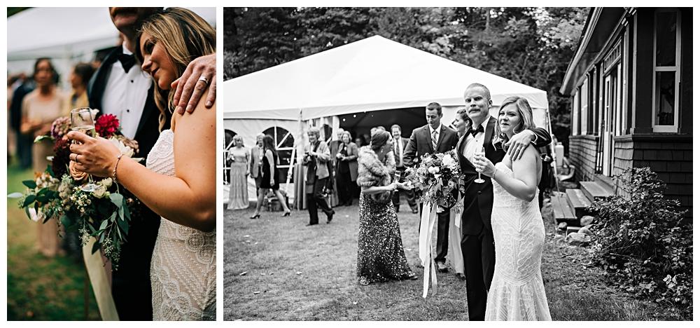 Saranac Lake Wedding Photographer_0113.jpg
