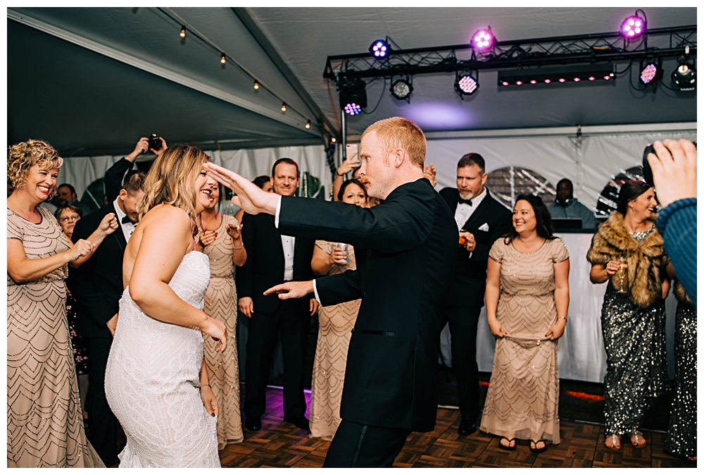 Saranac Lake Wedding Photographer_0115.jpg