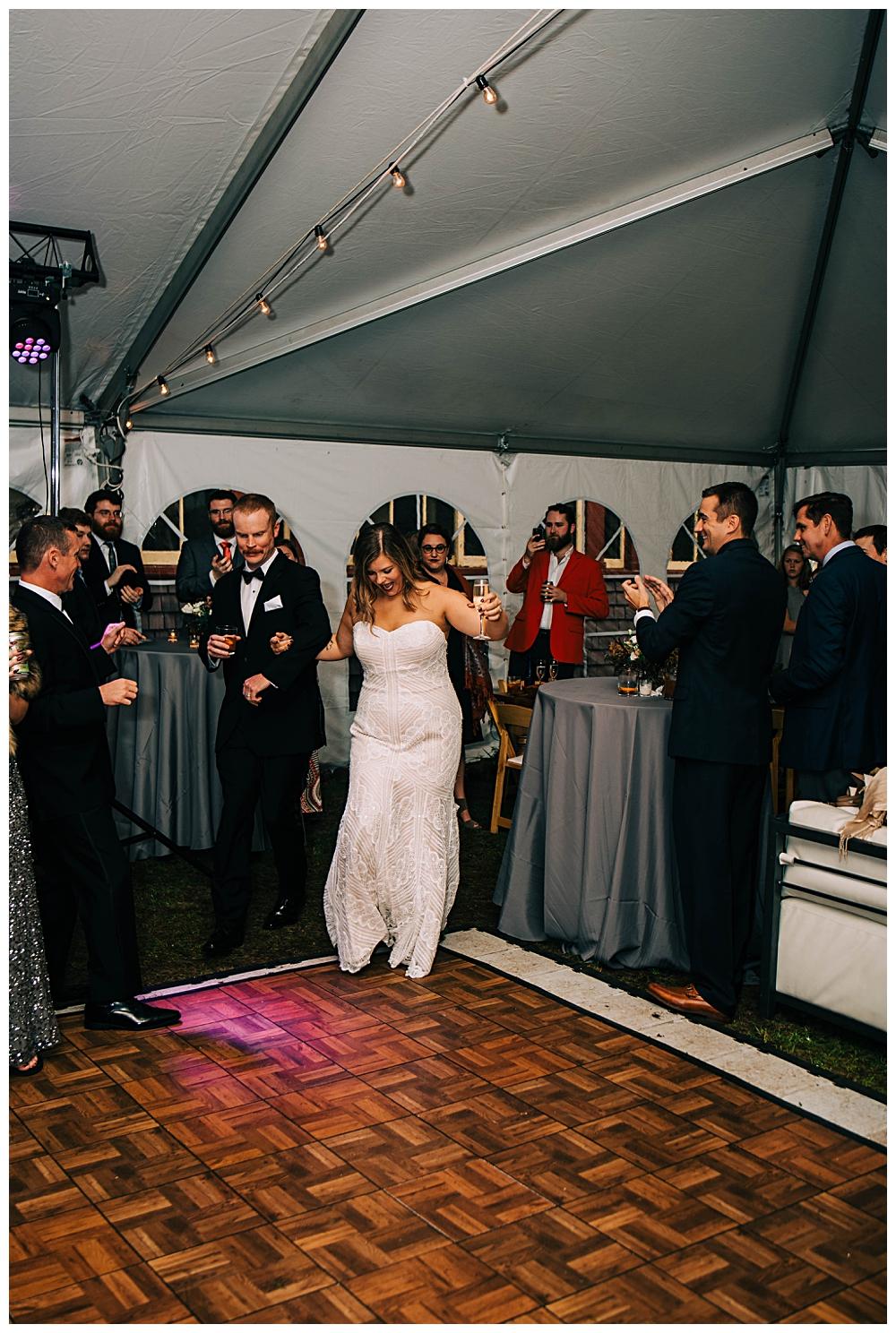 Saranac Lake Wedding Photographer_0114.jpg