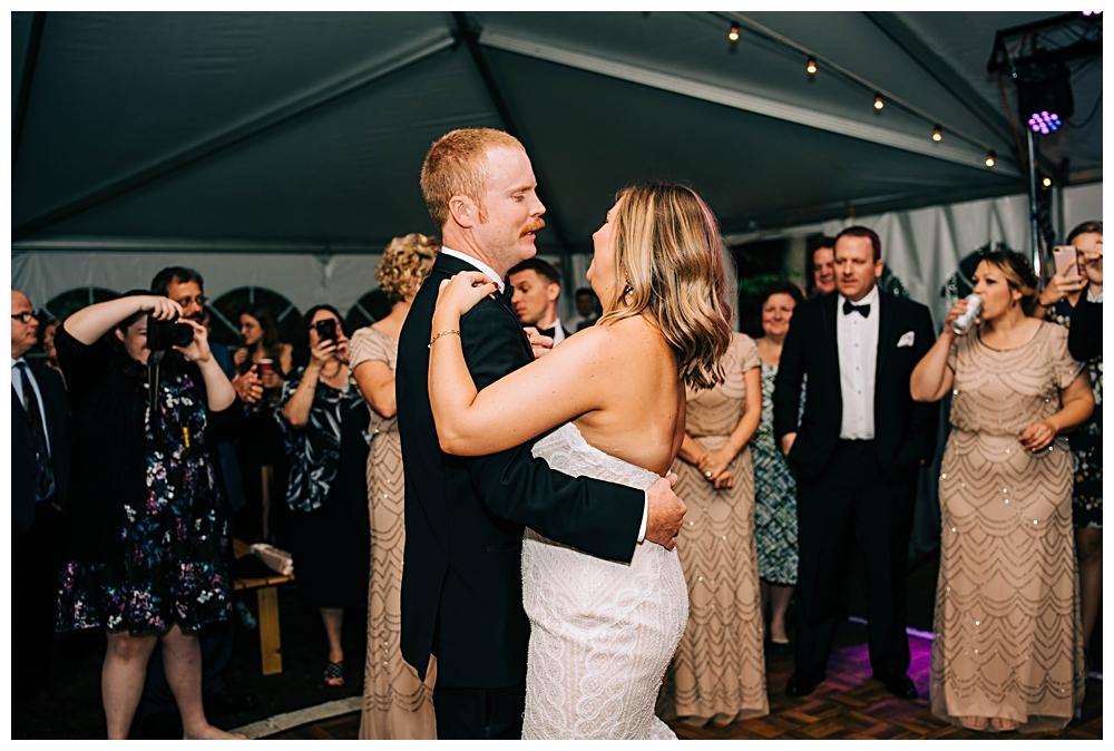 Saranac Lake Wedding Photographer_0116.jpg