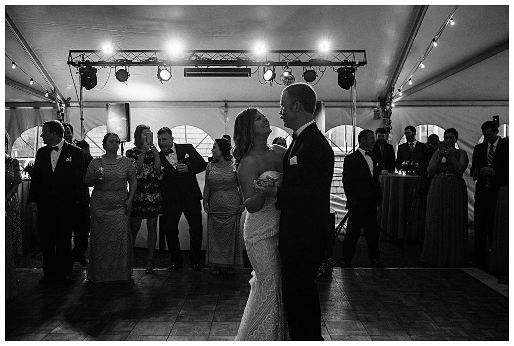 Saranac Lake Wedding Photographer_0117.jpg