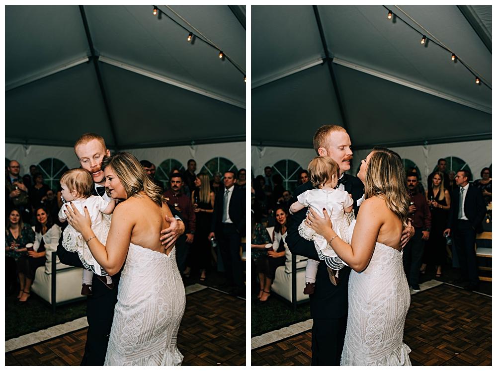 Saranac Lake Wedding Photographer_0119.jpg