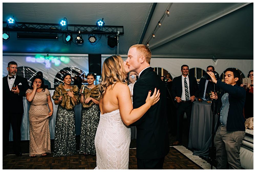 Saranac Lake Wedding Photographer_0120.jpg