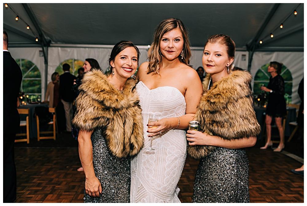 Saranac Lake Wedding Photographer_0121.jpg
